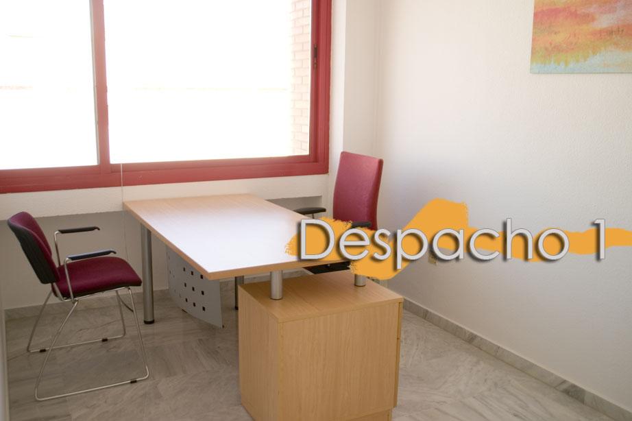 Despacho-1