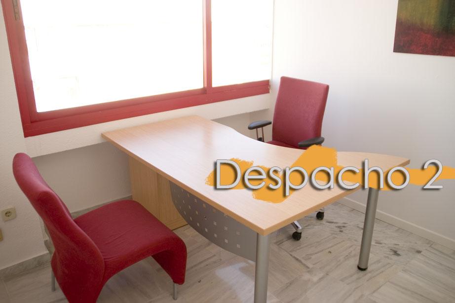 Despacho-2