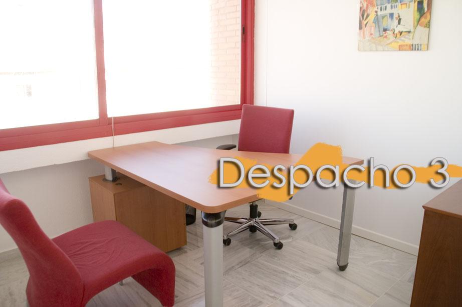 Despacho-3