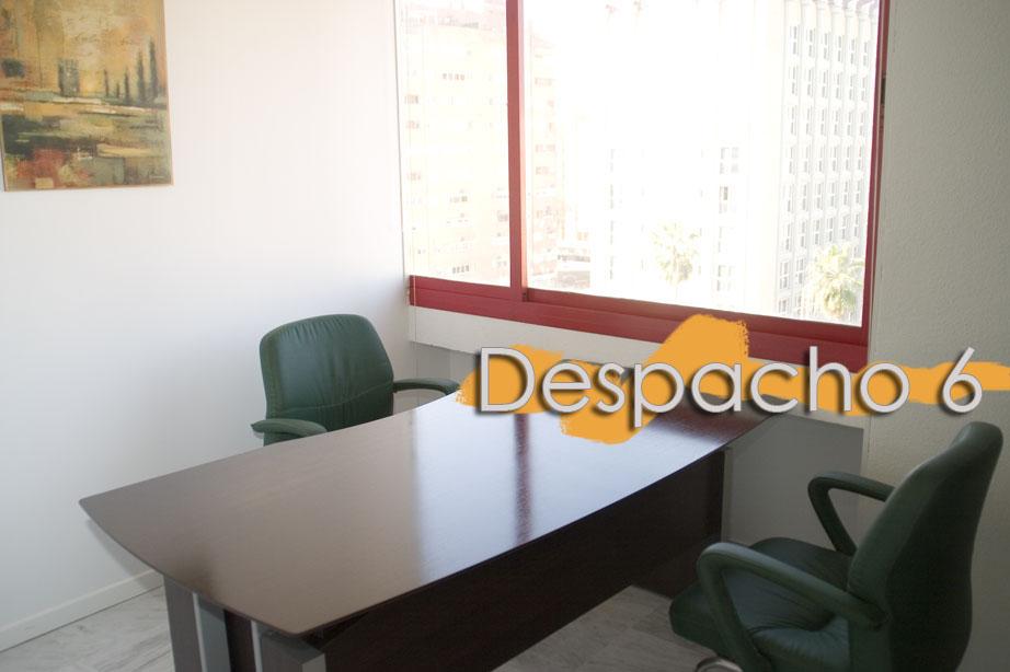 Despacho-41