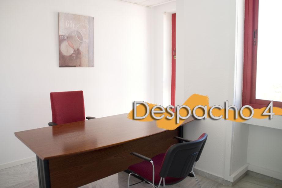 Despacho-42