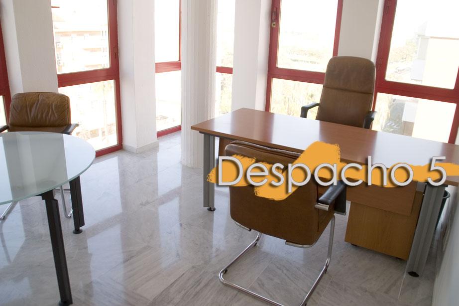 Despacho-5
