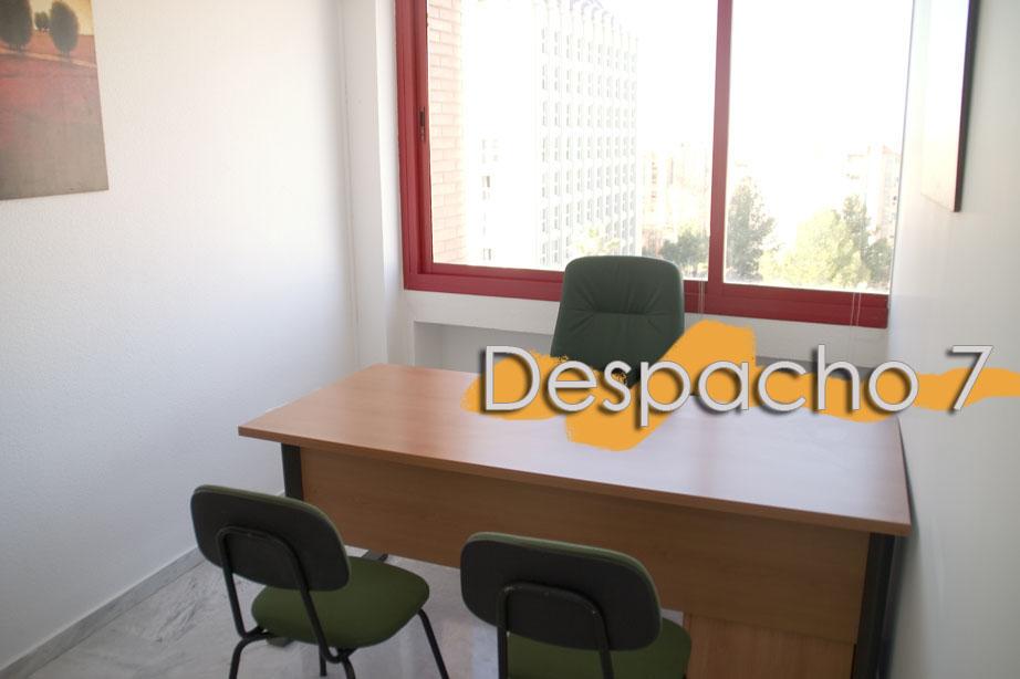 Despacho-71
