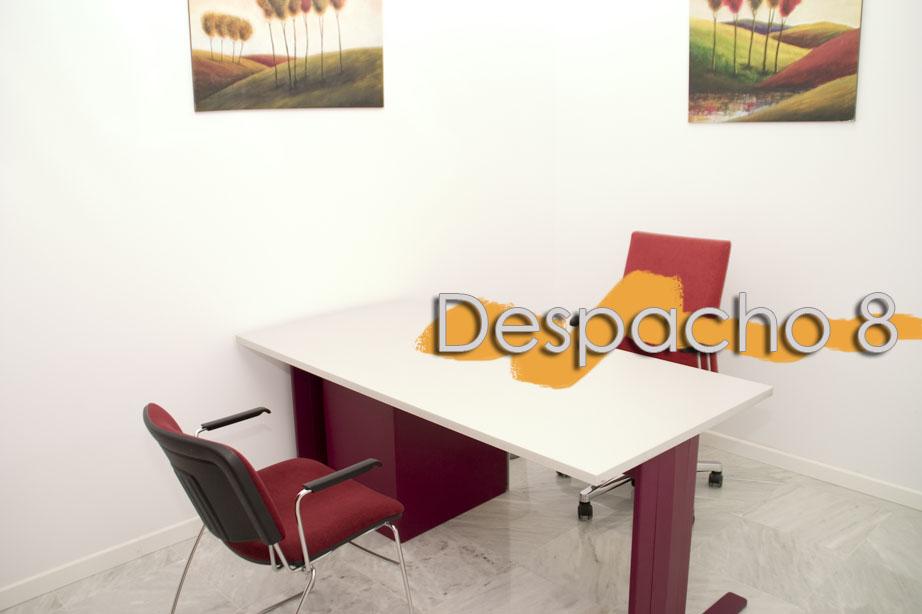 Despacho-81